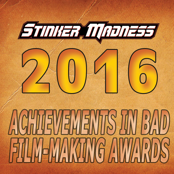 2016 SMABFA Awards