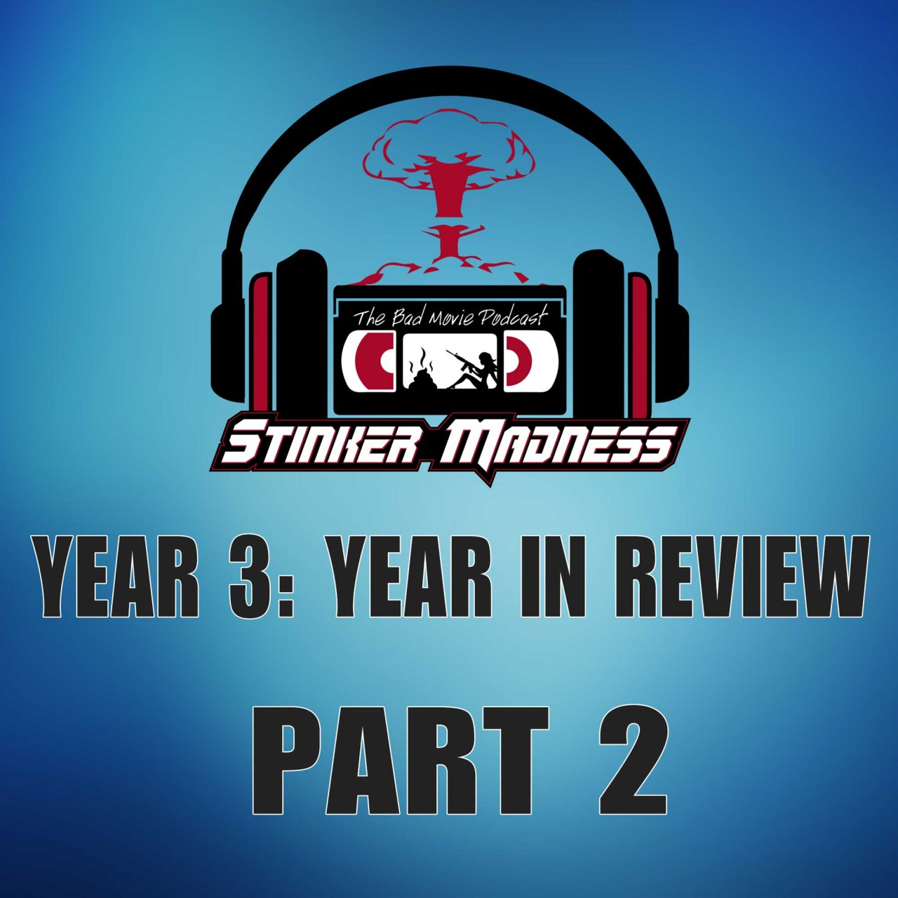year-3-in-review-podcast-part-2