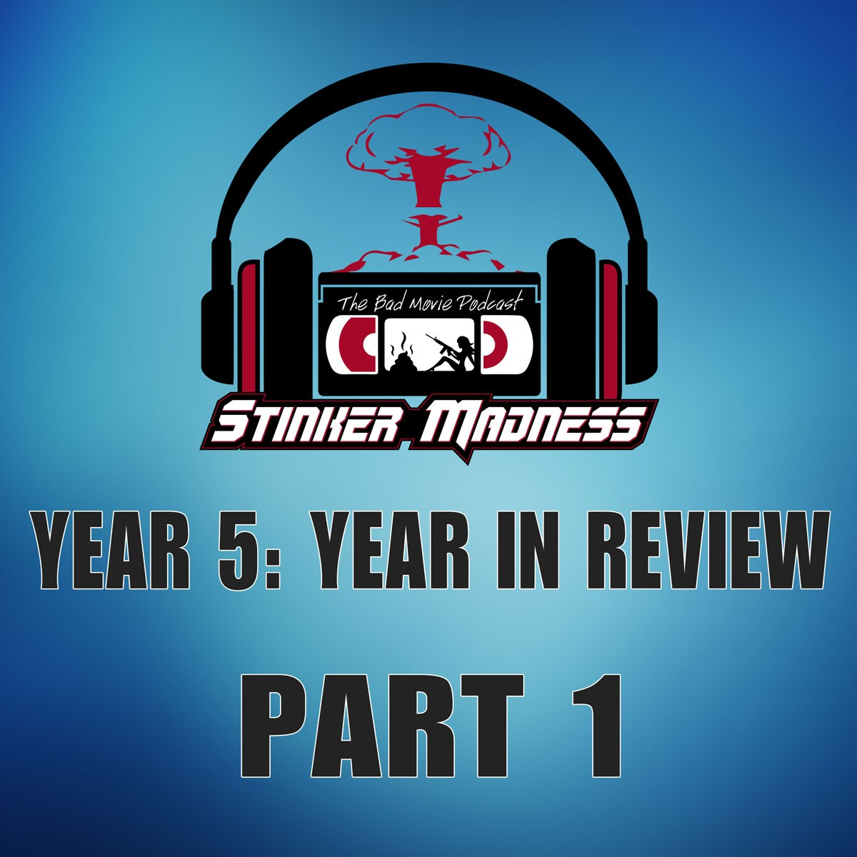 year-5--in-review-podcast