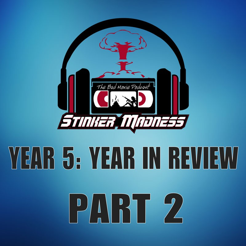 year-5--in-review-part-2-podcast