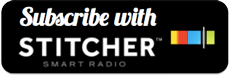 subscribe stitcher