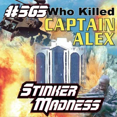 who-killed-captain-alex