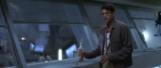 jeff goldblum slamming liquor 686x291
