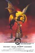 q-the-winged-serpent-movie-poster-1983-1020195479-1117